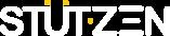 Stutzen logo